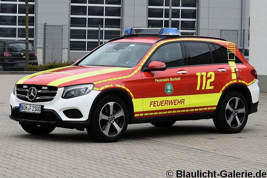KDOW | Freiwillige Feuerwehr Dernbach/Ww.